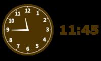 1145-2ji