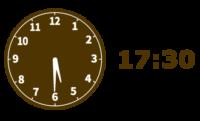 1730-2ji
