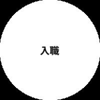 saiyo11